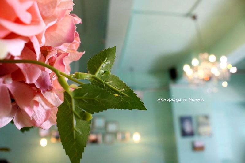 2014.04.27MCFee Cafe (13)