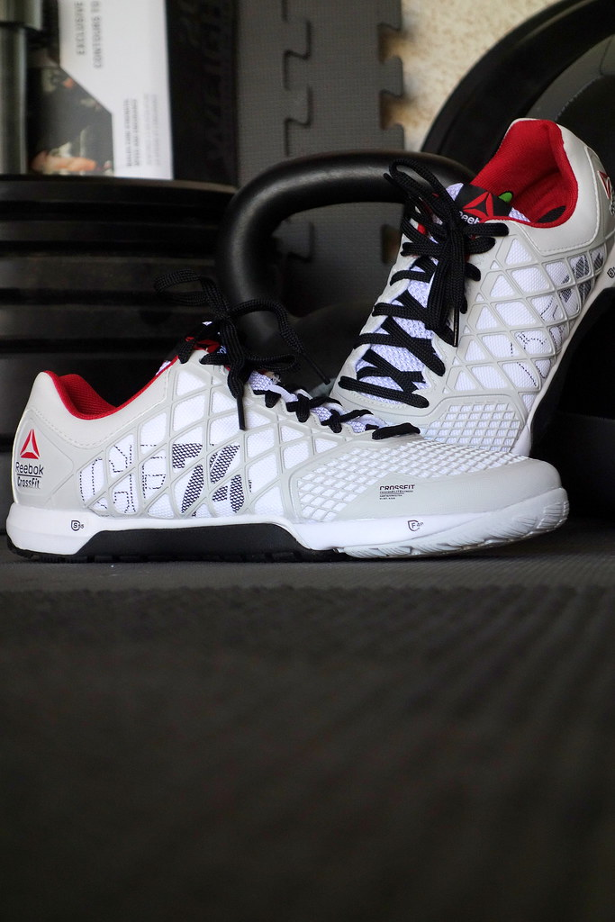 d6a411d73c33f9 Review  Reebok CrossFit Nano 4.0