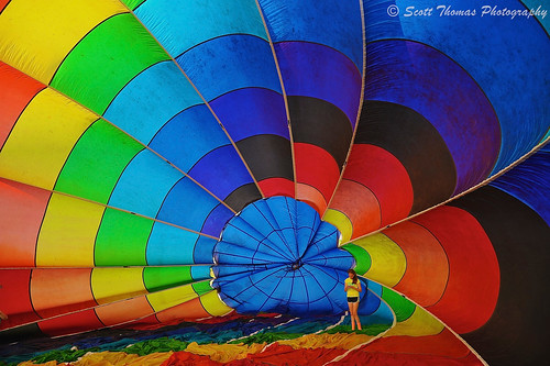 county travel vacation people woman newyork hot colors girl fairgrounds spring rainbow nikon air balloon young fabric envelope oswego balloonfest sandycreek d700 scottthomasphotography afsnikkor24120mmf4gedvr