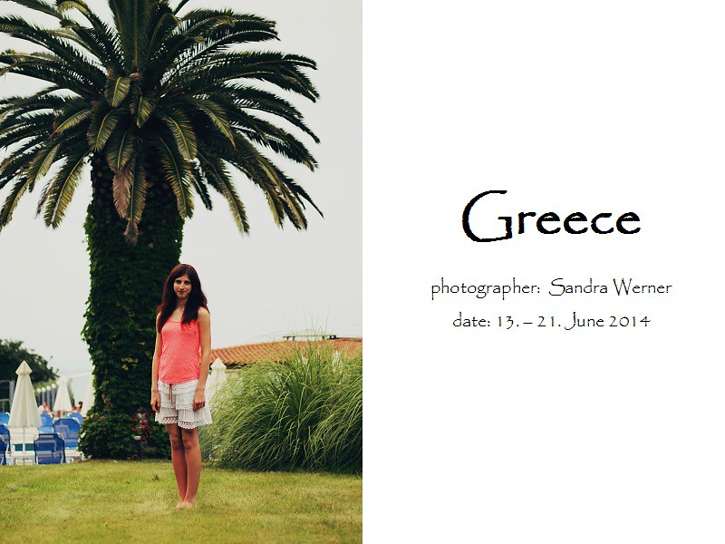 http://sunny-blossom-photography.blogspot.de/2014/07/greece.html