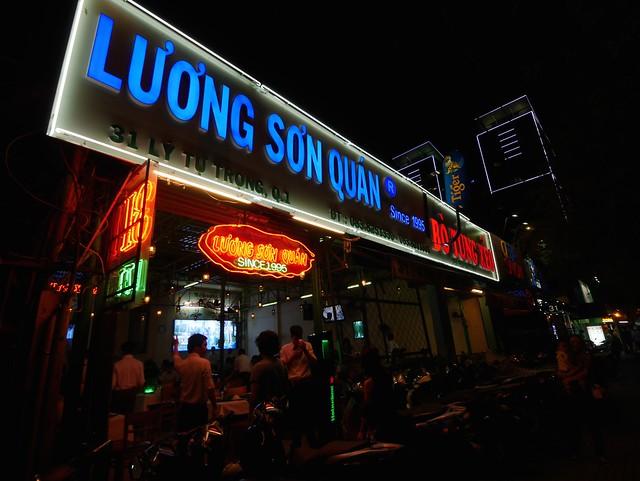 金, 2014-05-16 05:42 - Luong Son Quan Bo Tung Xeo