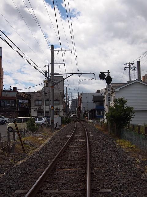 2014.6.14 伊那町