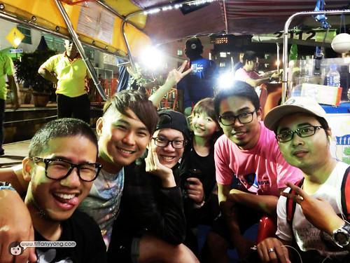 C1MTA_Melaka23