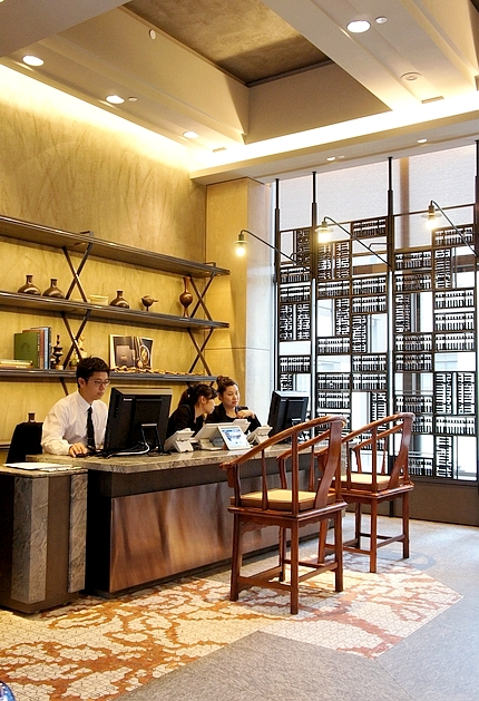 香港住宿V2酒店04