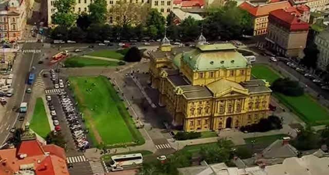 sajam, nautike, hotel, gastro, Croatia, Zagreb