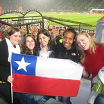 Figy_Santiago, Chile_Summer 09_El Estadio Nacional