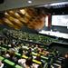 Agile Australia 2014 - Day 1