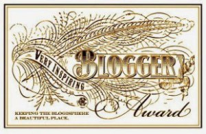 blogging-award3