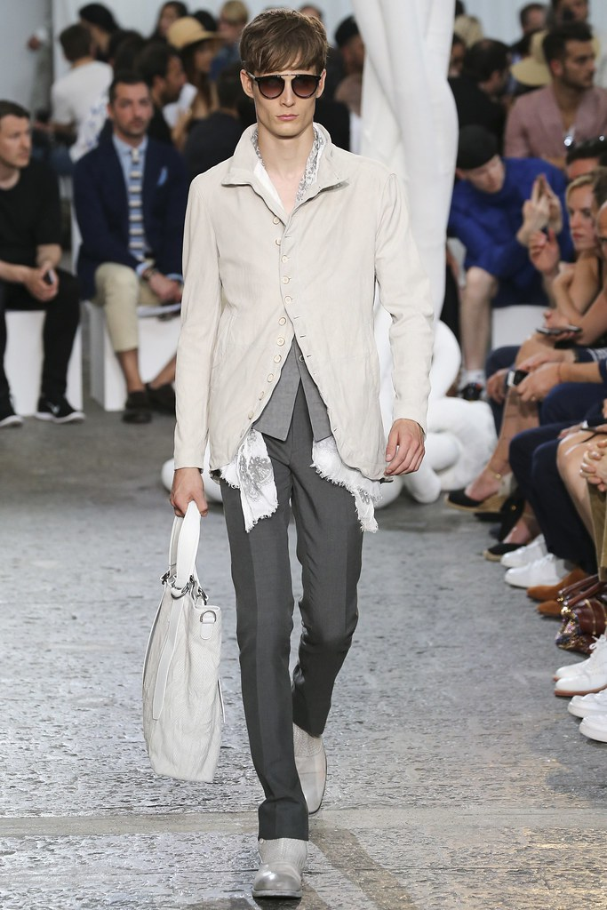 SS15 Milan John Varvatos006_(VOGUE)