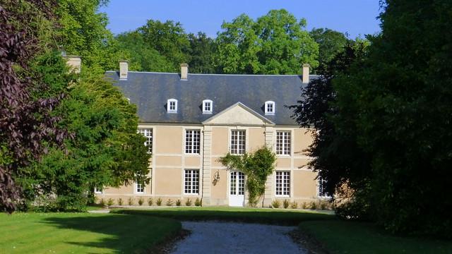 011 Château de Pierrepont, Pierrepont (Lantheuil)