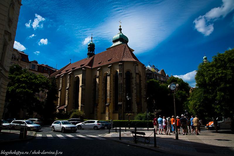 Praha-24
