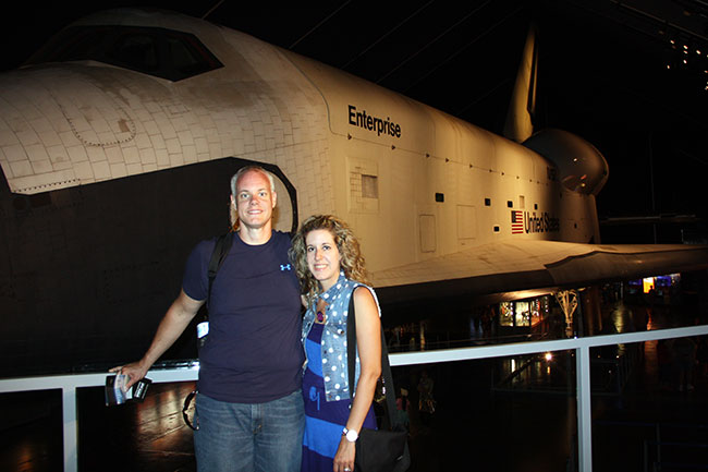 Us-with-Space-Shuttle