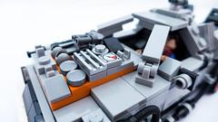 LEGO_BTTF_21103_31