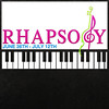 Rhapsody Opens Tonight @ Midnight!