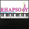 Rhapsody Opens Tonight @ Midnight!