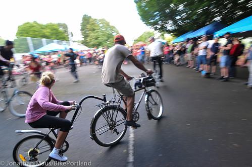 2014 Bike Fair-18