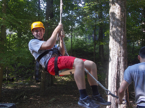 BUSI2014_FordhamRH_S2_RopesCourse_P04