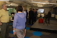 Tech Cocktail's Maine Mixer & Startup Showcase | 6.19.14