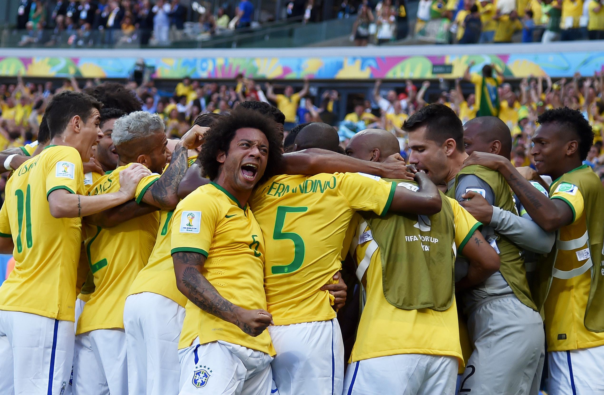 491933463CH00005_Brazil_v_C