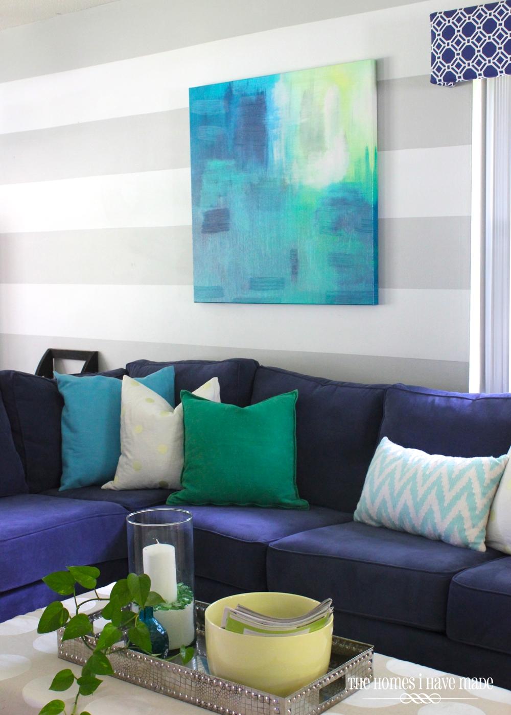 Living Room Art-010