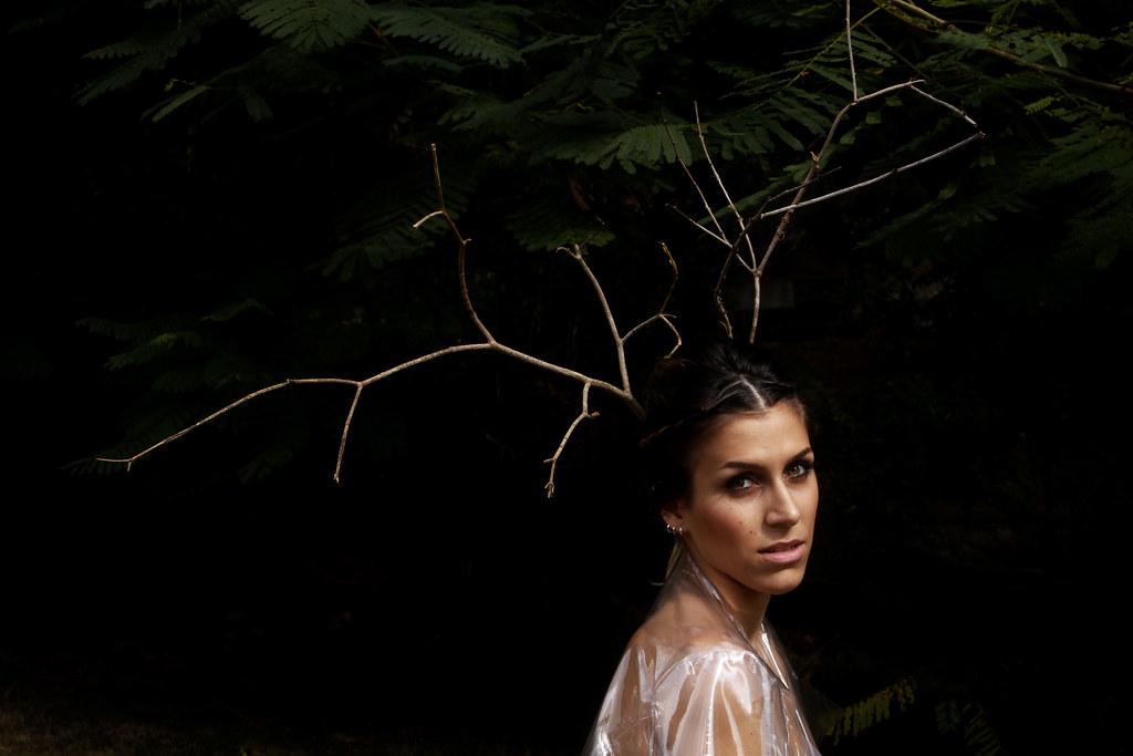 Fotografia de Luisa Alexandre