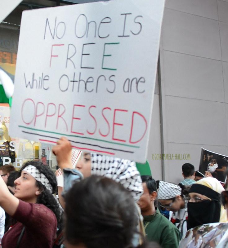 oppressed vid 14 copy