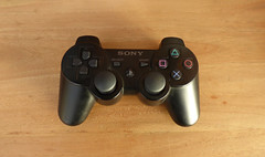 game controller(1.0), electronic device(1.0), multimedia(1.0), joystick(1.0), gadget(1.0),