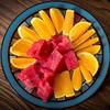 #FruitSnacks   #Noms #fitFood #Weightloss #WeightlossJourney #Fitspo #CleanEats #Paleo #Vegan #Vegetarian