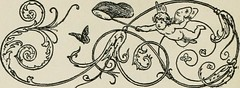 """Image from page 129 of """"The complete works of Percy Bysshe Shelley ..."""" (1904)"""