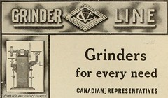 """Image from page 262 of """"Canadian machinery and metalworking (January-June 1913)"""" (1913)"""
