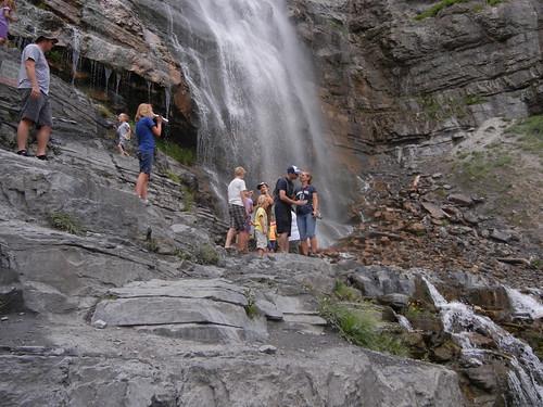 July 9 2014 Bridal Veil Falls (13)