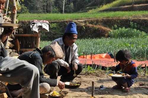 WSF004_201302_HH_Nepal_12