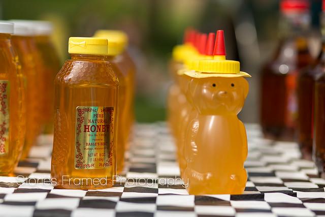 179.365 | honey.