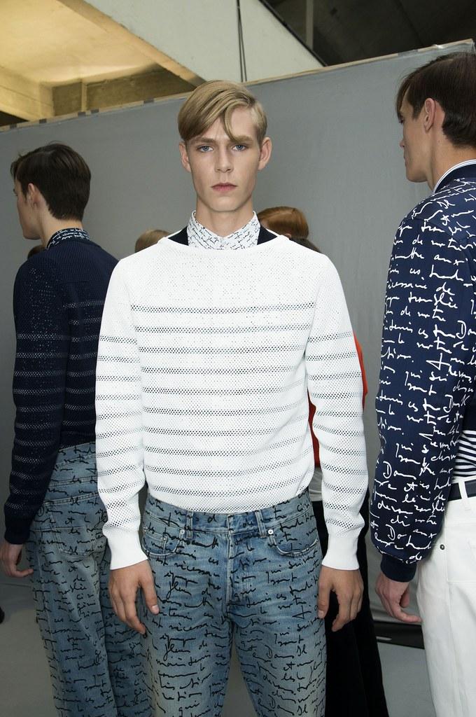 SS15 Paris Dior Homme239_Simon Fitskie(fashionising.com))