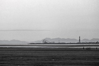 Fylde Coast and Beyond