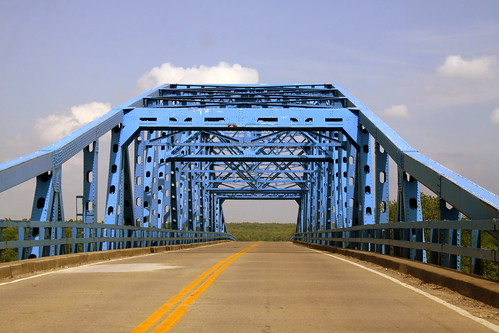 US62 Cumberland River Bridge