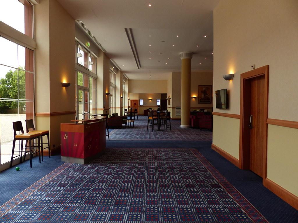 (Partenaire)HOTEL MAGIC CIRCUS - Page 3 14658649806_963c8da8de_b