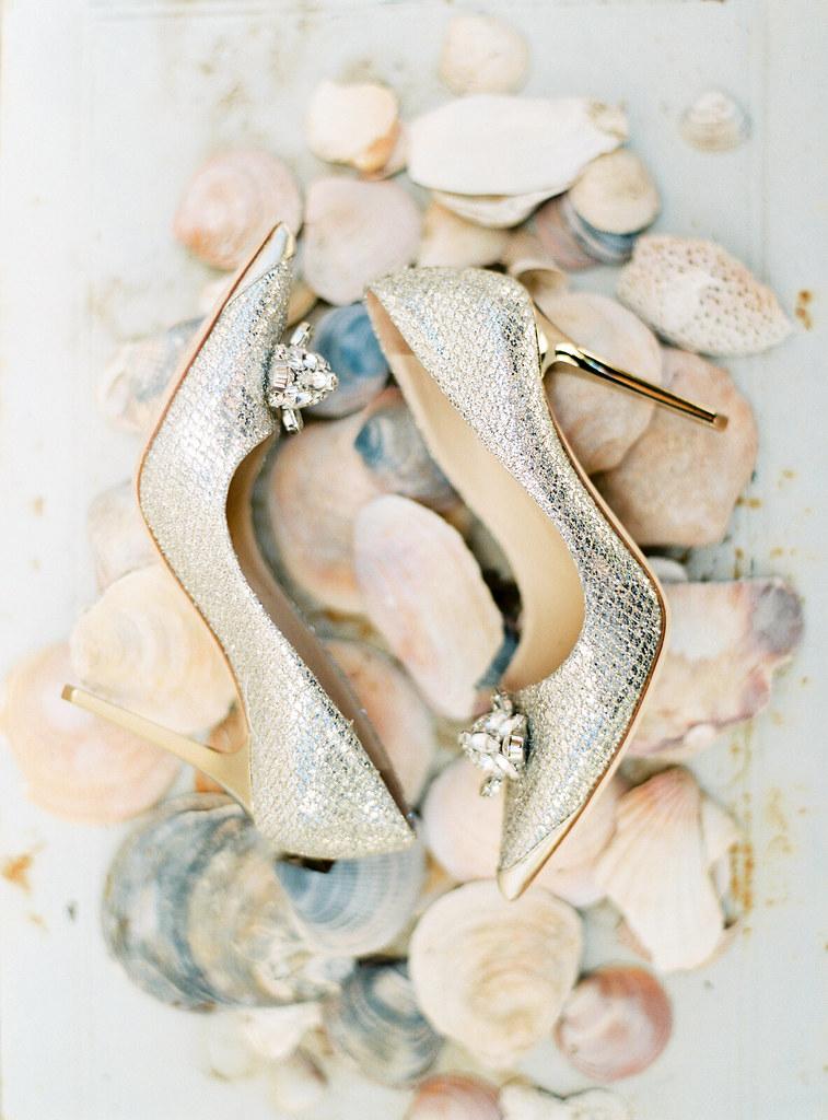 Tuesday_Shoe_Day_Brancoprata