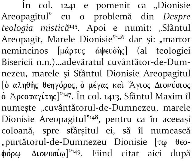 Dionisie 29