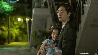 《TROT戀人》EP5~6