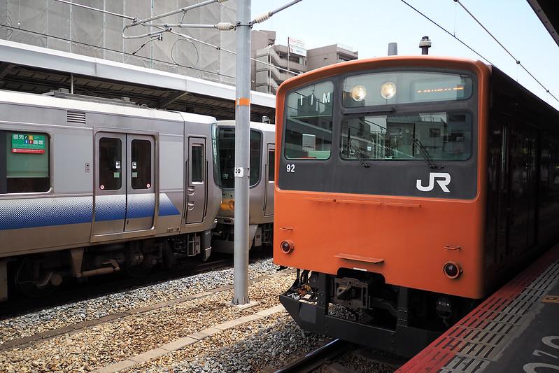 EM170112