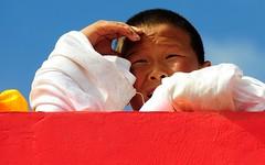 Tibet 2014 Amdo and Kham
