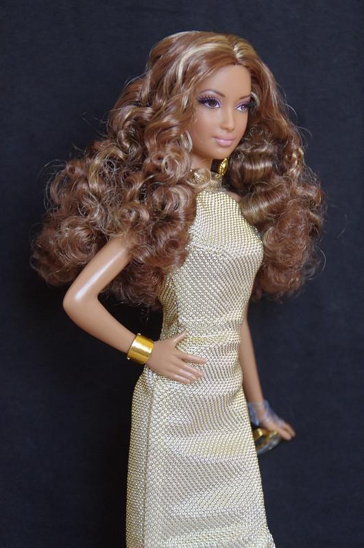 Les Barbie - Page 4 14700669925_76242d60b6_c
