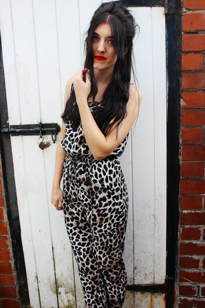 leopardblog2