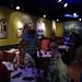 Cheers & Jeers Dinner   Netroots Nation 2014