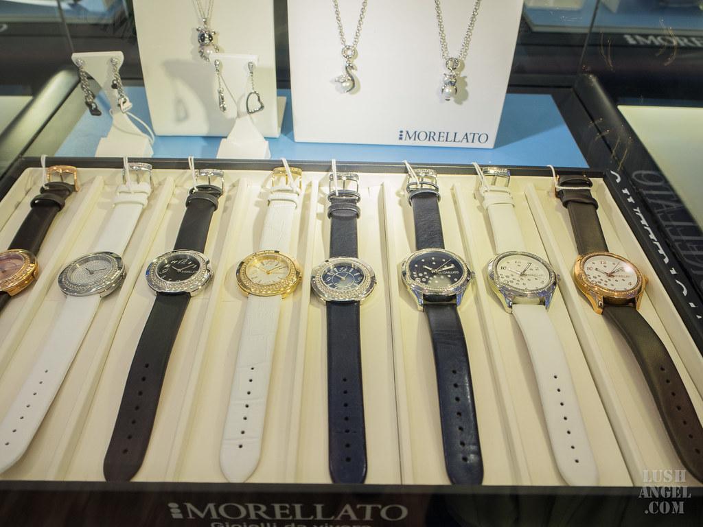 morellato-watches