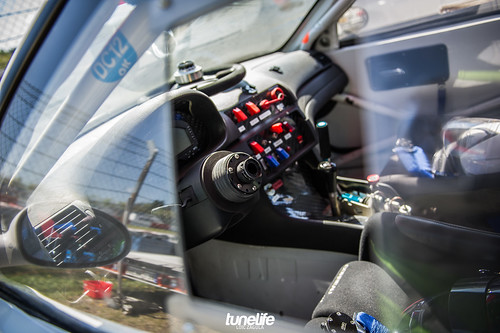Nürburgring Drift Cup Round 1