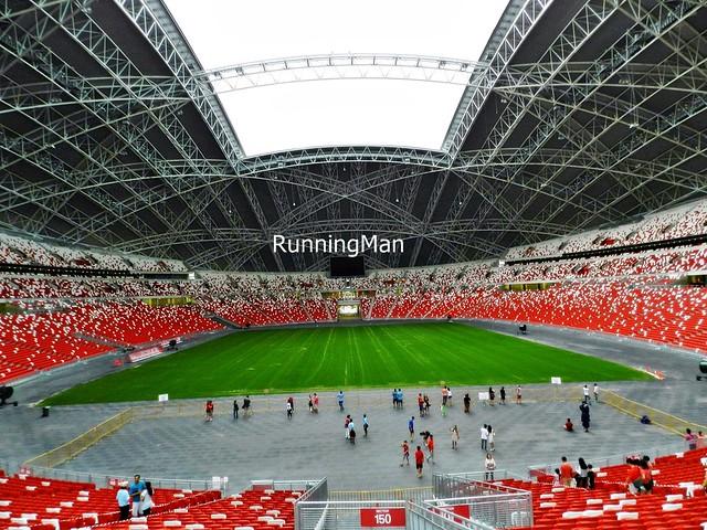 Singapore Sports Hub 02