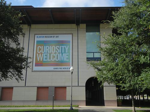 DSCN1018 _ Blanton Museum of Art, Austin, TX