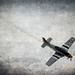 Air Show-264-PSedit.jpg by Rx Eman.